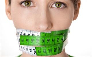 4 sai lầm khi giảm cân bạn gái thường mắc phải
