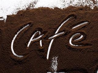 """Mẹo """"cai"""" cà phê hiệu quả"""