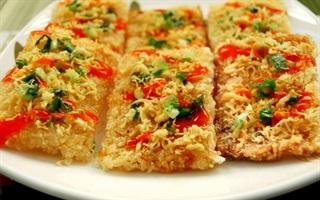 Khám phá 5 món ăn đặc sản Ninh Bình đi du lịch một lần là nhớ