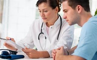 5 bệnh ung thư nam giới nên đề phòng