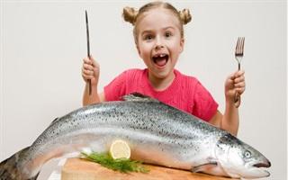 Top 12 thực phẩm tự nhiên chứa nhiều i-ốt nhất