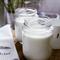 Mách bạn cách làm sữa chua uống tại nhà cực dễ