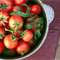 Bí quyết đi chợ chọn cà chua an toàn mà các bà nội trợ không nên bỏ qua