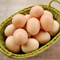 Bật mí 10 cách bảo quản trứng được lâu mà không phải ai cũng biết