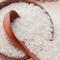 Bí quyết chọn và bảo quản gạo ngon không bị mọt bằng cách đơn giản