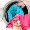 Bật mí bí quyết sử dụng máy giặt tiết kiệm điện và nước cực hiệu quả