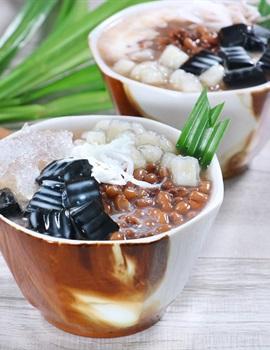 Hot trend ăn uống ngày Thất Tịch