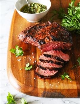 4 Món bò chuẩn ngon cho tiệc cuối tuần hoành tráng