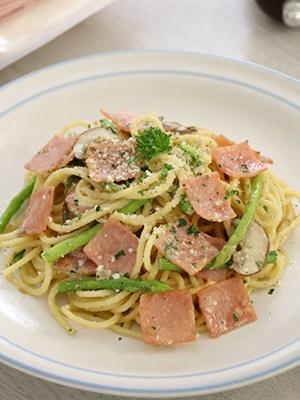 30+ Gợi Ý Nấu Mì Ý Cho Bữa Tối