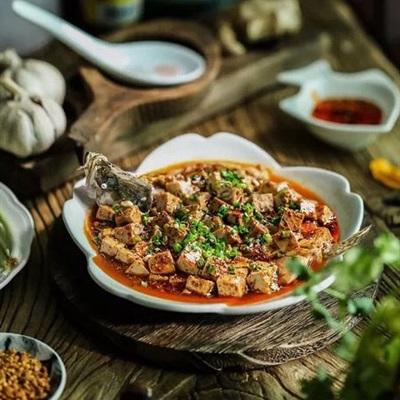 Những món ăn ngon phù hợp cho bữa cơm cuối tuần
