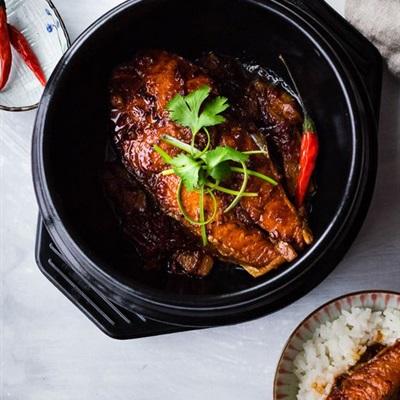 Thực đơn với cá cho bữa cơm gia đình Việt