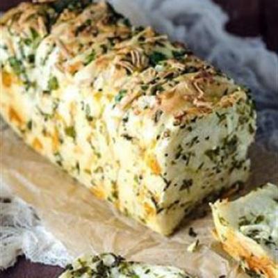 Bánh mì 🍞