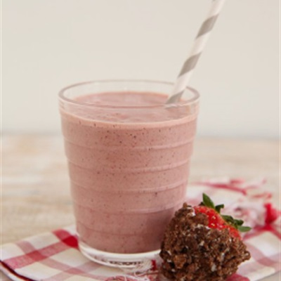 Các món sinh tốt thơm ngon bổ dưỡng cho một cái Tết mạnh khỏe