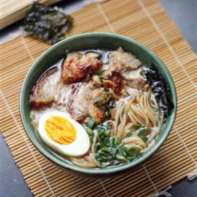 Ẩm thực Nhật