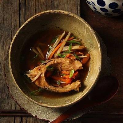 30 món Cá kho đậm đà đưa cơm