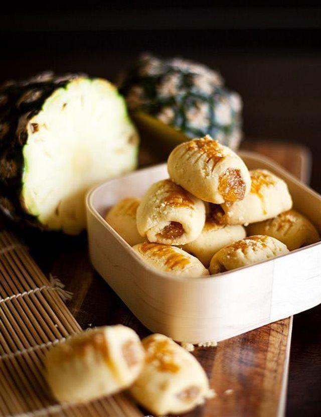 Món ngon đặc trưng ẩm thực Đài Loan