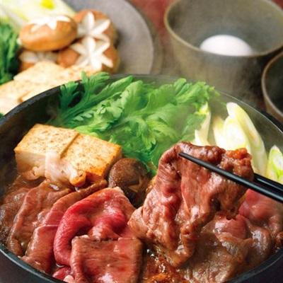 Nấu cho Bếu ăn 😗