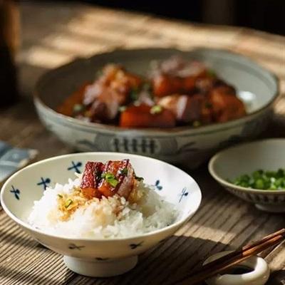 Món ăn 50k - 70k tiết kiệm cho bữa cơm nhà