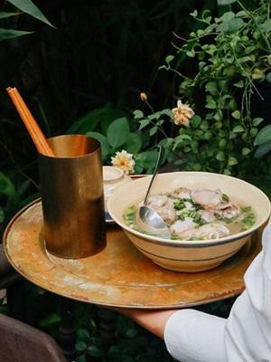 50 món canh ngon thuần Việt