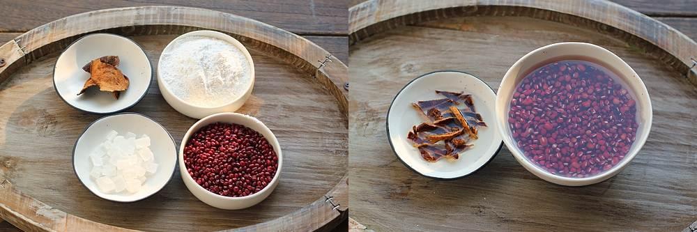 3 Cách Nấu Chè Đậu Đỏ Ngọt Bùi Cho Ngày Hè Nóng Bức | monmientrung.com