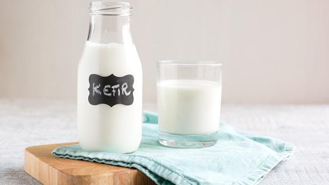 cách nuôi nấm sữa