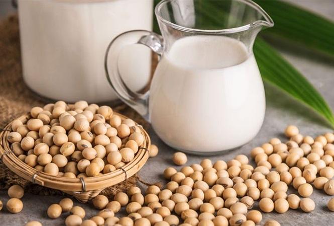 Những Điều Cần Tránh Khi Sử Dụng Sữa Đậu Nành Để Tốt Cho Sức Khỏe | Cooky.vn