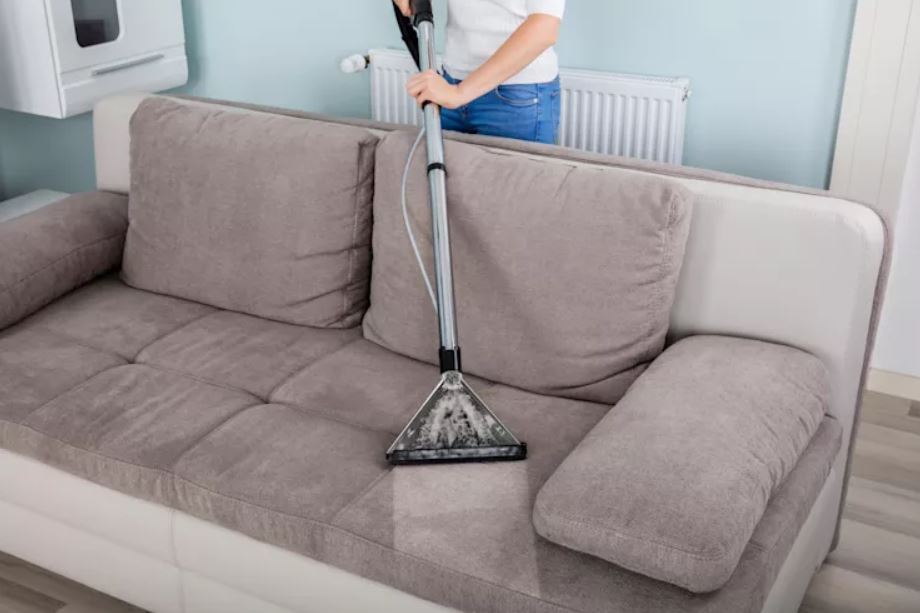 Tổng hợp 15 mẹo dọn nhà vừa sạch vừa nhanh cực hiệu quả