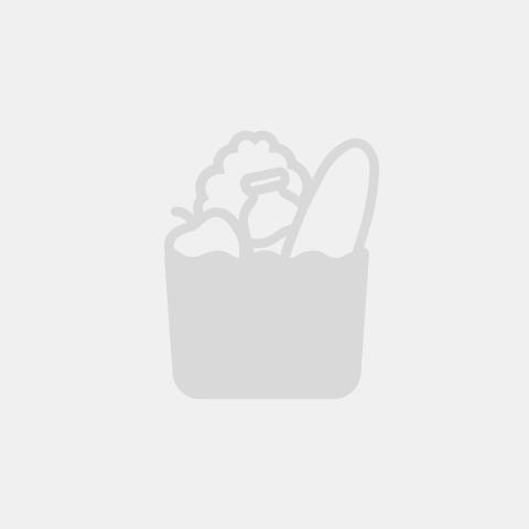 Mặt nạ dâu tây, lòng trắng trứng