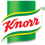 Knorr Channel