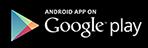 Cooky android app - Ứng dụng hướng dẫn nấu ăn ngon trên android