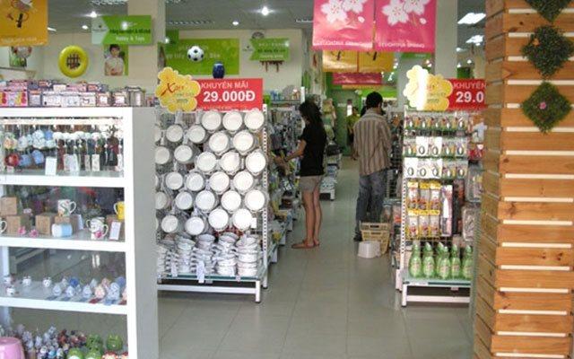 Hachi Hachi - Cửa Hàng Nhật Bản - 3 Tháng 2