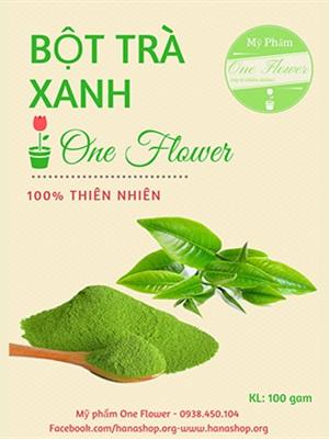 Hanashop - Nguyễn Kiệm
