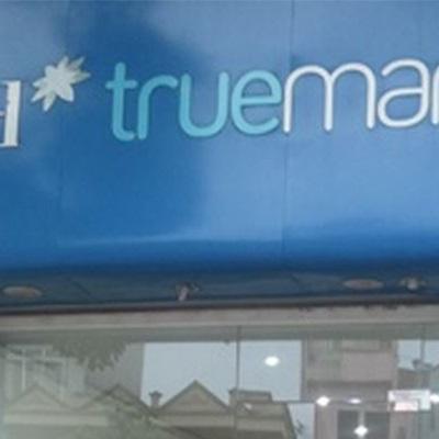 TH True Mart - 2A Hàng Lược