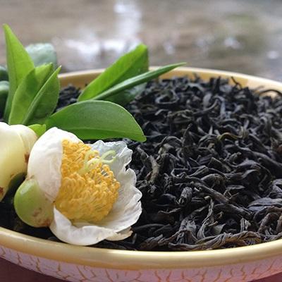 Siêu Thị Trà Việt - 54 Xuân Thủy