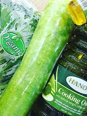 Siêu Thị Thực Phẩm Hữu Cơ Organicfood.vn - Đa Kao