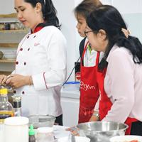 C-Kitchen