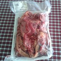 Thịt Bò sạch Sườn dây Bò Úc FRESFOCO