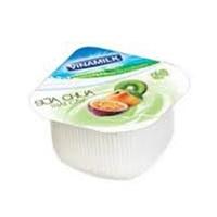 Sữa chua trái cây Vinamilk