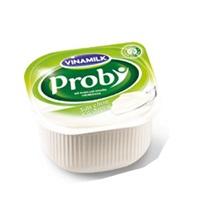 Sữa chua lợi khuẩn Probi Vinamilk