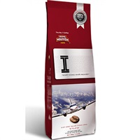 Cà phê I (Khát vọng)