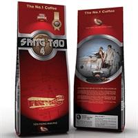 Cà phê Sáng tạo 4