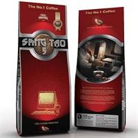 Cà phê Sáng tạo 5