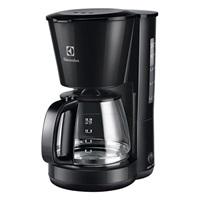 Máy pha cà phê Electrolux ECM3505K