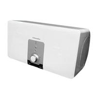 Máy nước nóng gián tiếp Electrolux EWS15DDX-DW