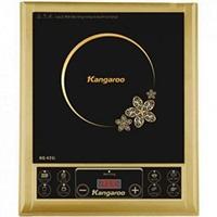 Bếp hồng ngoại Kangaroo KG 431i