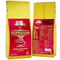 Cà phê Espresso - Arabica premium