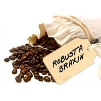 Cà phê Drip - Robusta Braxin