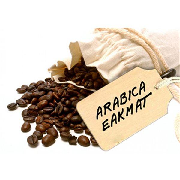 Cà phê Drip - Arabica Eakmat