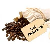 Cà phê Drip - Culi Robusta