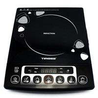 Bếp từ Tiross TS802 (Đen)